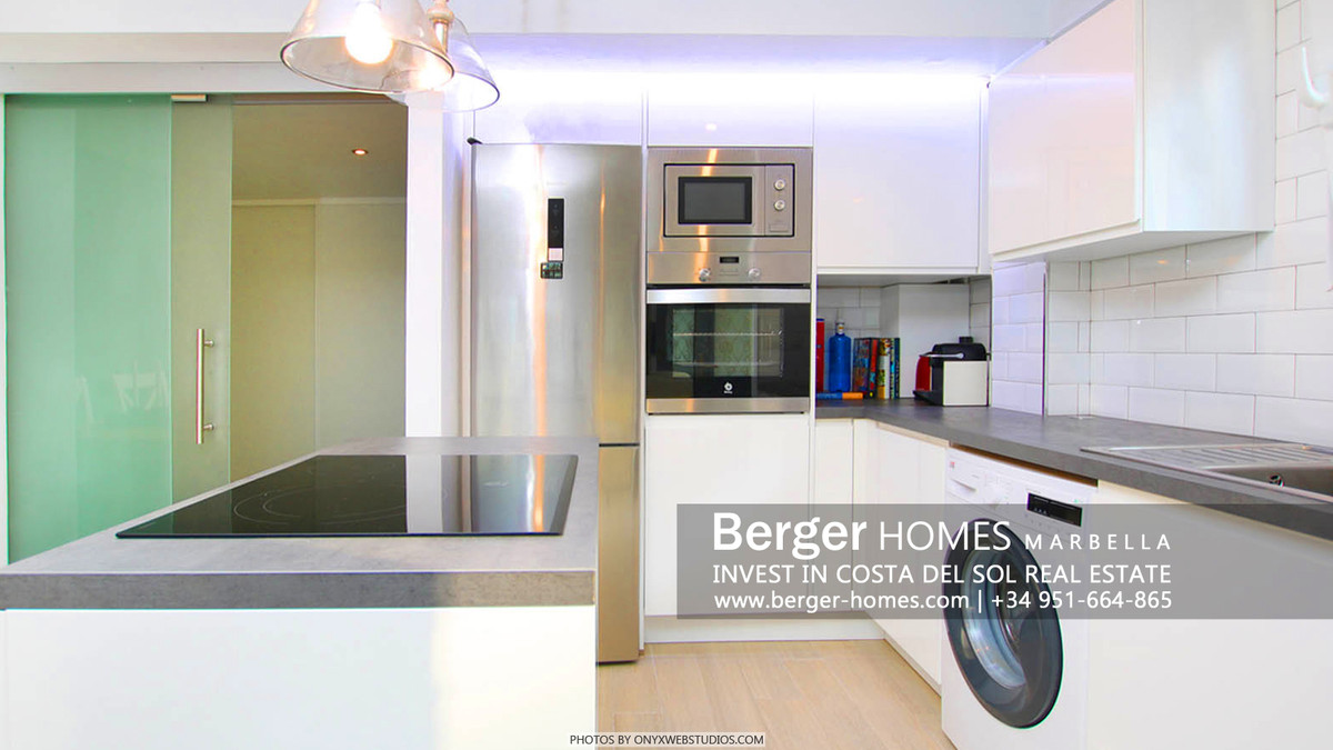 Beautifully Refurbished Studio Holiday Home Perfect for Rental Investment  Walking distance to the B,Spain