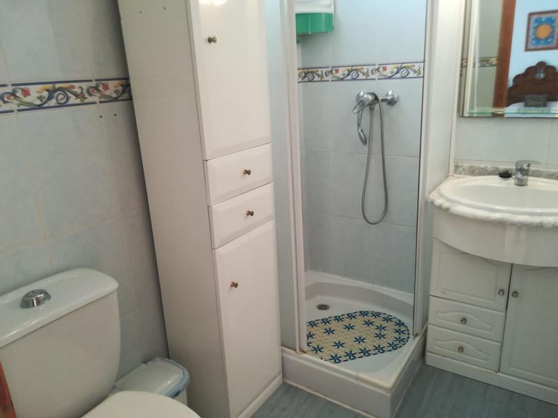 Apartamento en Planta Última en venta en Punta Chullera – R3633887
