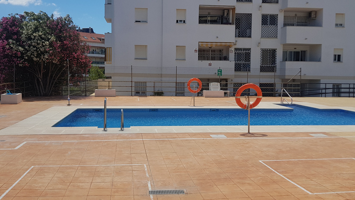 **Special**special*** This is a great opportunity in the heart of Sabinillas close to all your ameni, Spain