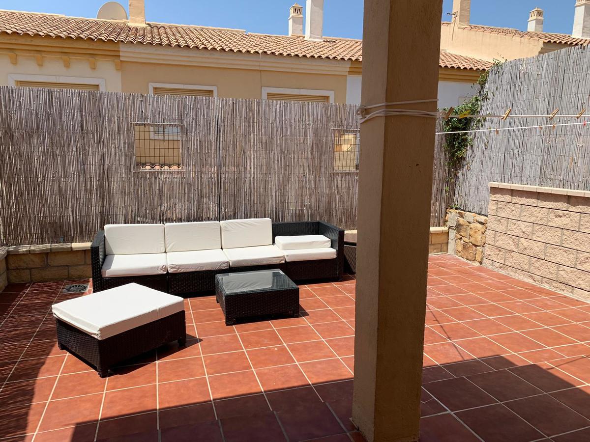 House - Manilva - R3672473 - mibgroup.es