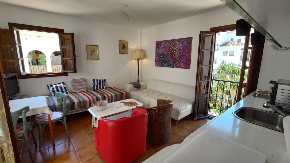 Апартамент - La Duquesa - R3784909 - mibgroup.es