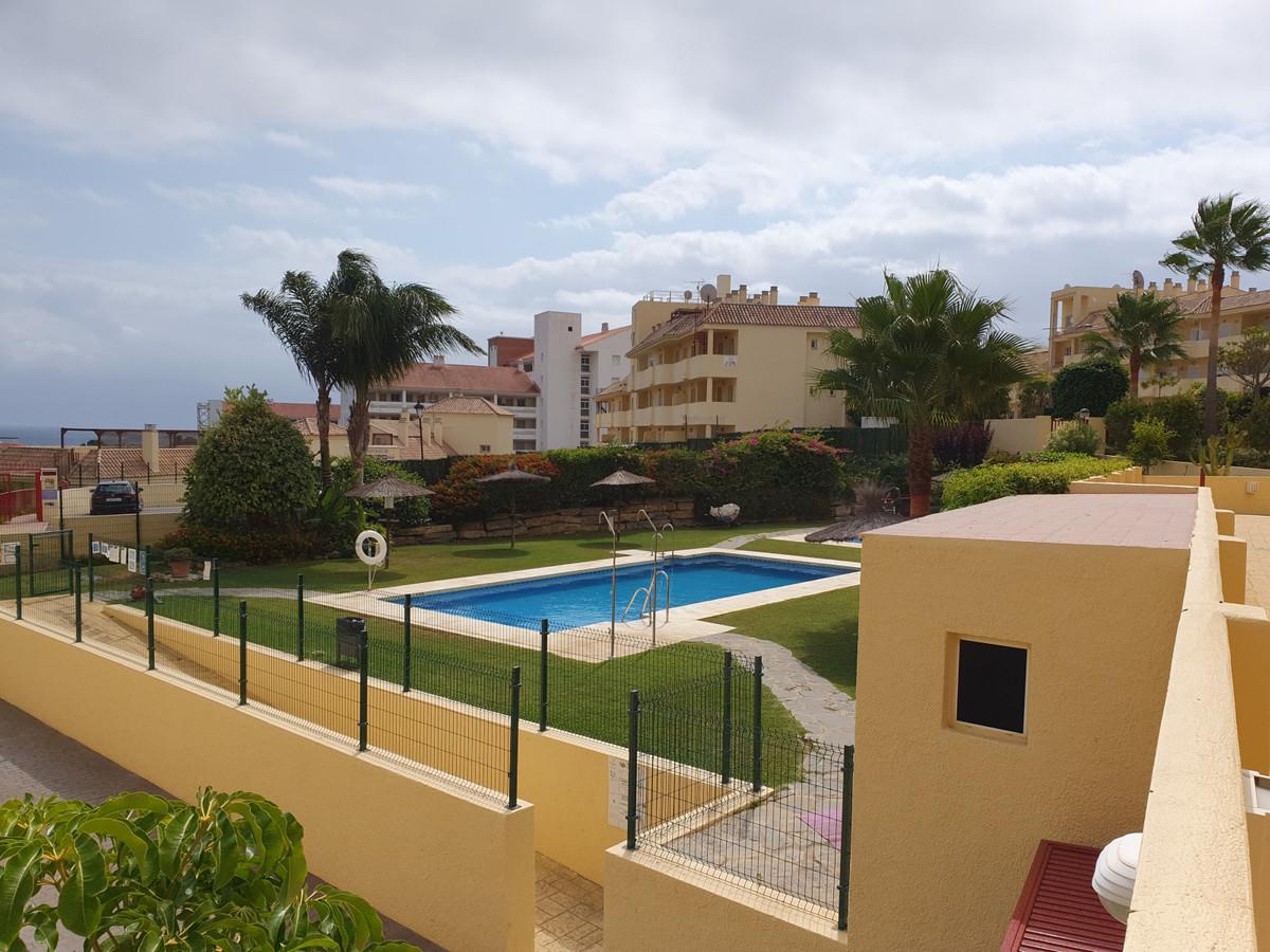 Апартамент - Manilva - R3674120 - mibgroup.es