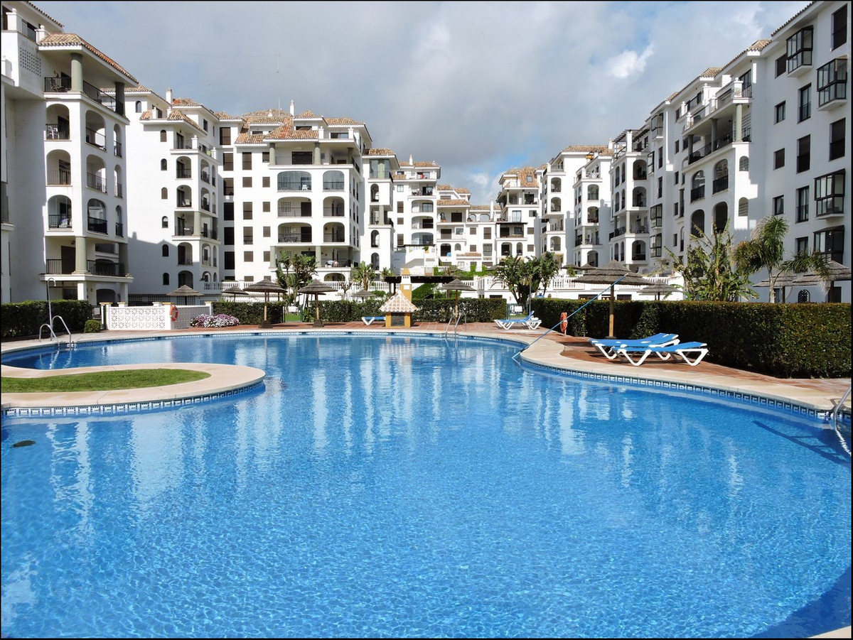 A fantastic apartment for an improvable price.  It consists of two bedrooms and two bathrooms, inclu,Spain