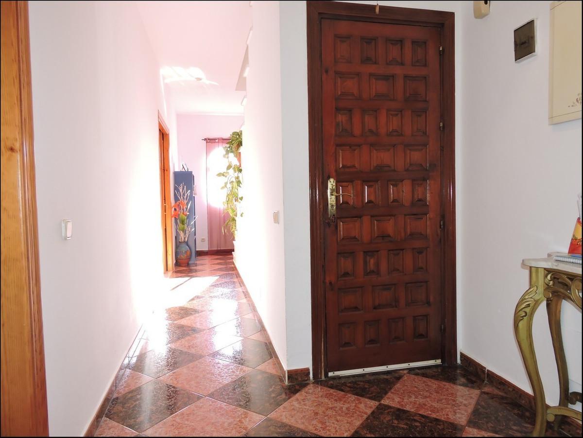 Pareada  en venta en  Manilva, Costa del Sol – R3080155