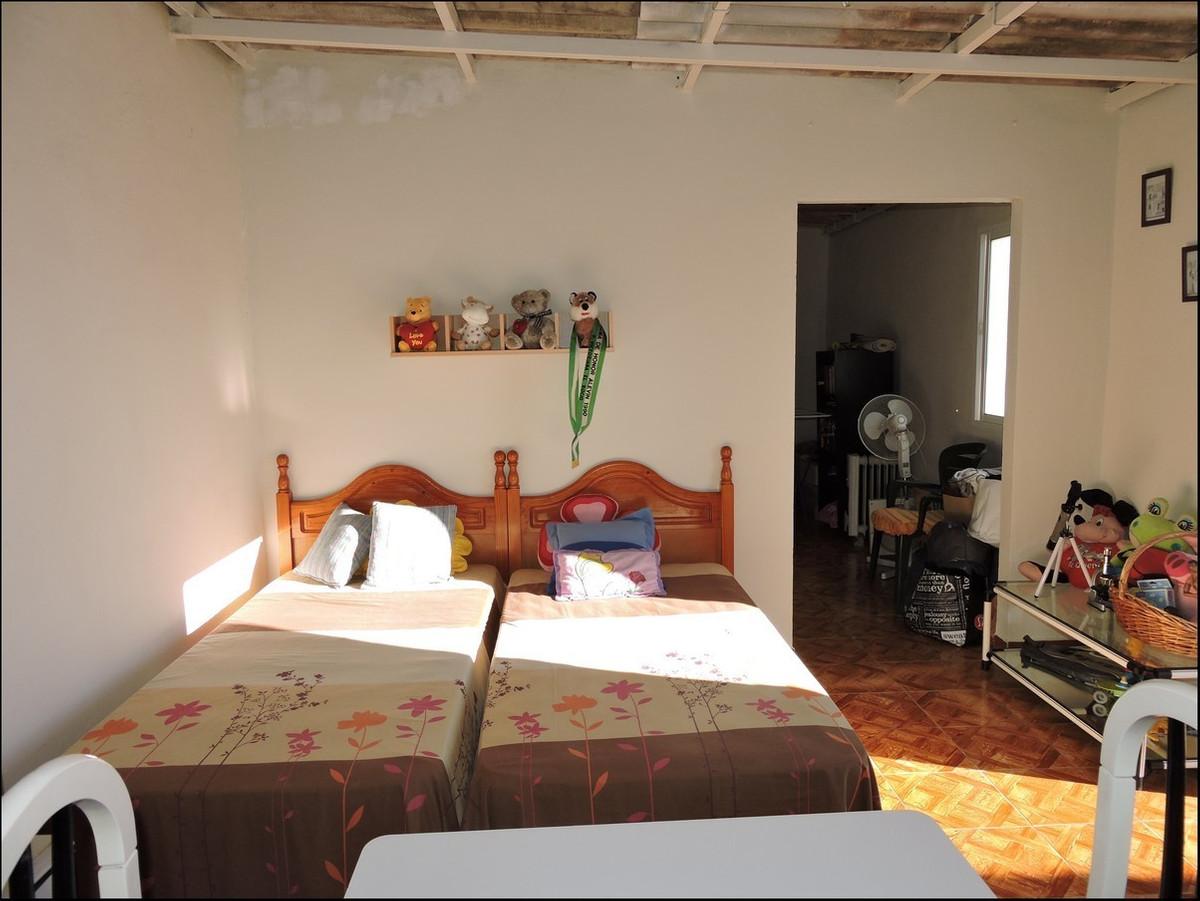 Villa Semi Detached in Manilva, Costa del Sol