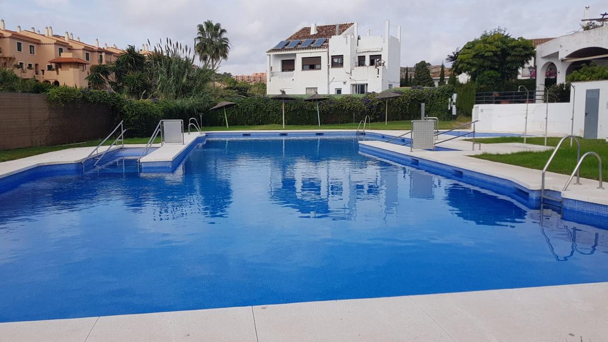 Апартамент - La Duquesa - R3828406 - mibgroup.es