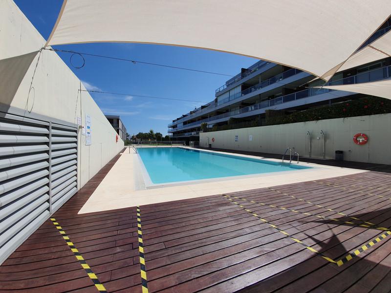 Marbella Banus Apartamento Planta Media en venta en Manilva – R3186055