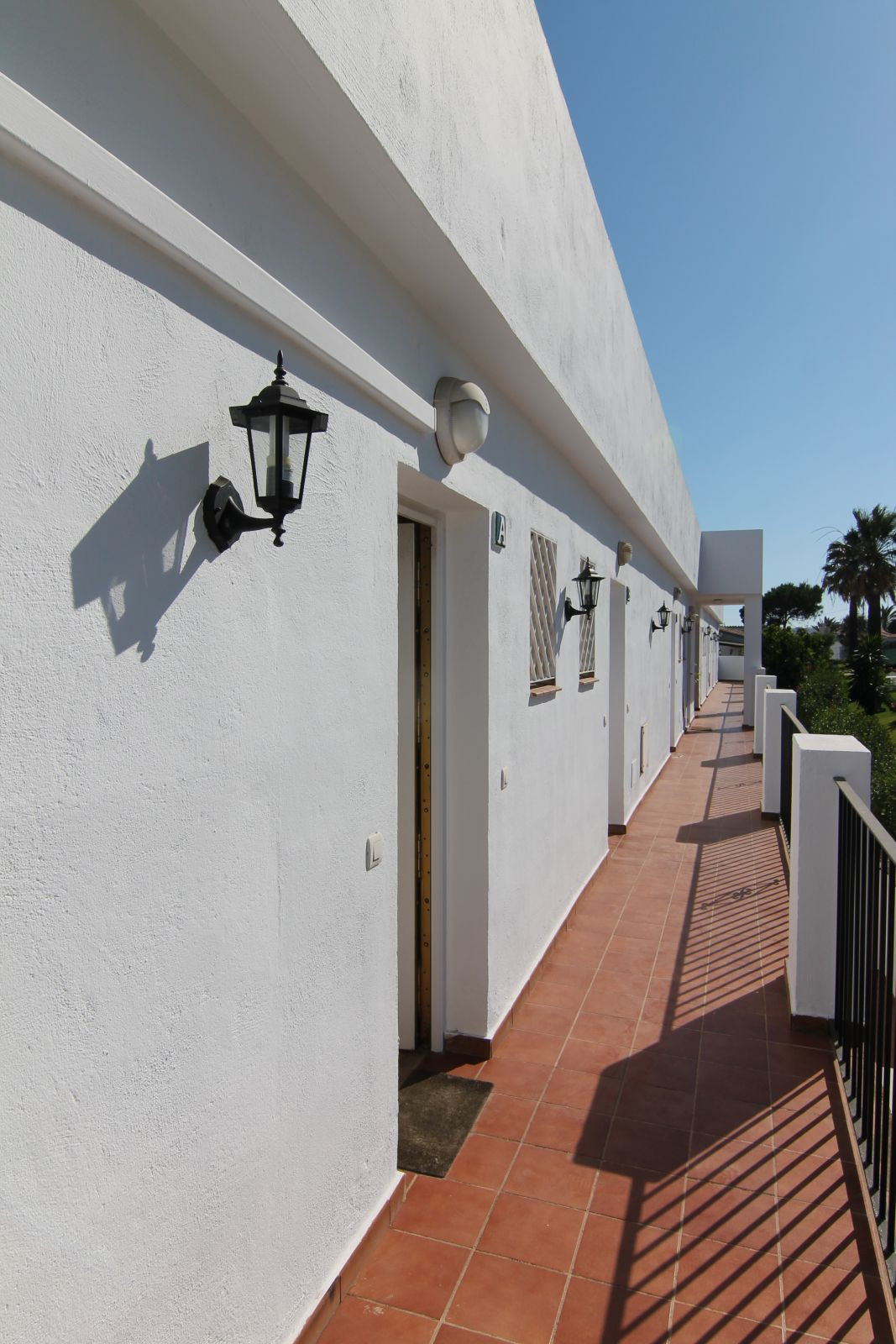 0 Bedroom Commercial for sale Mijas Costa