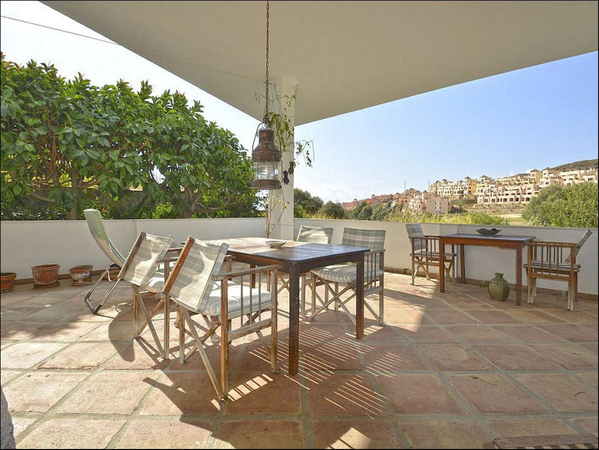 House - Estepona - R3550879 - mibgroup.es