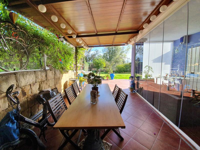 Apartamento Planta Baja en venta, Sotogrande – R3539704