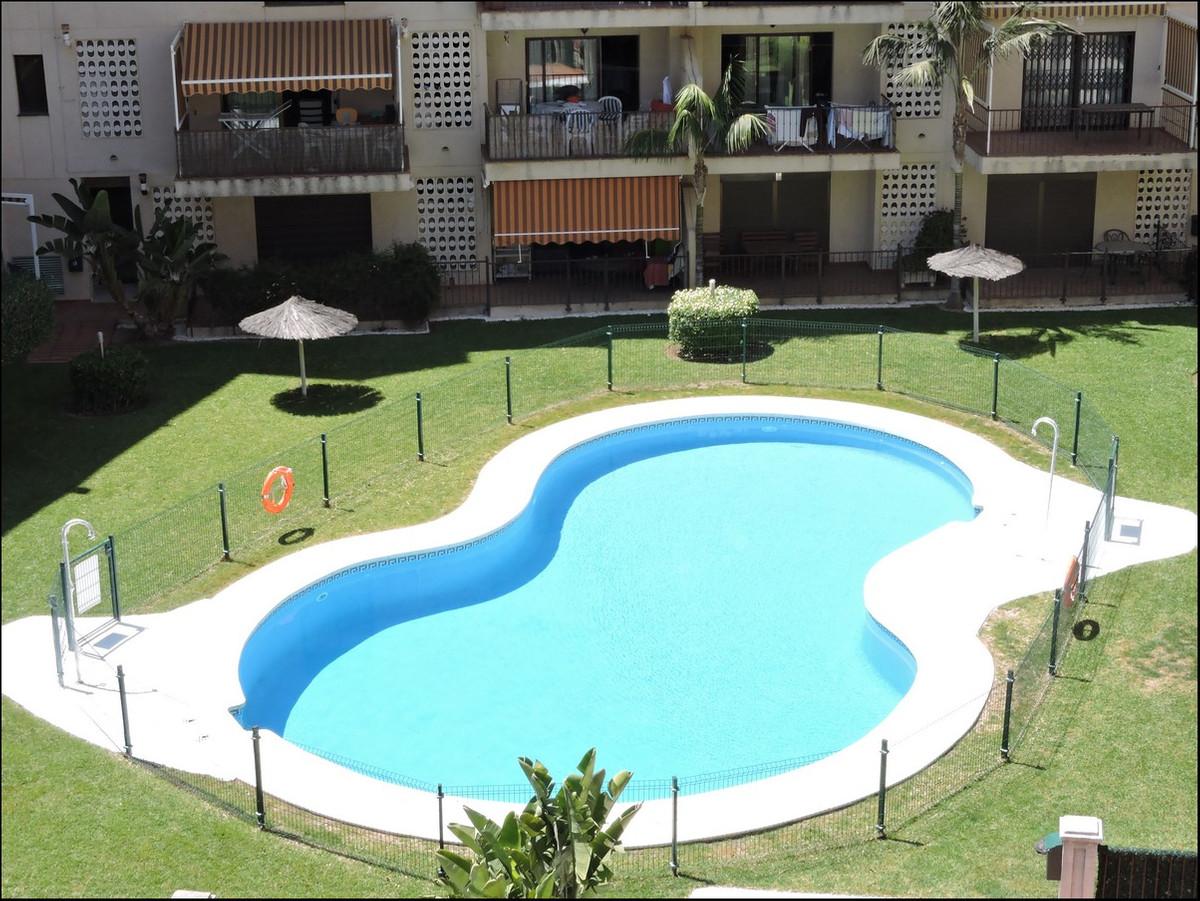R3184225: Apartment for sale in San Luis de Sabinillas