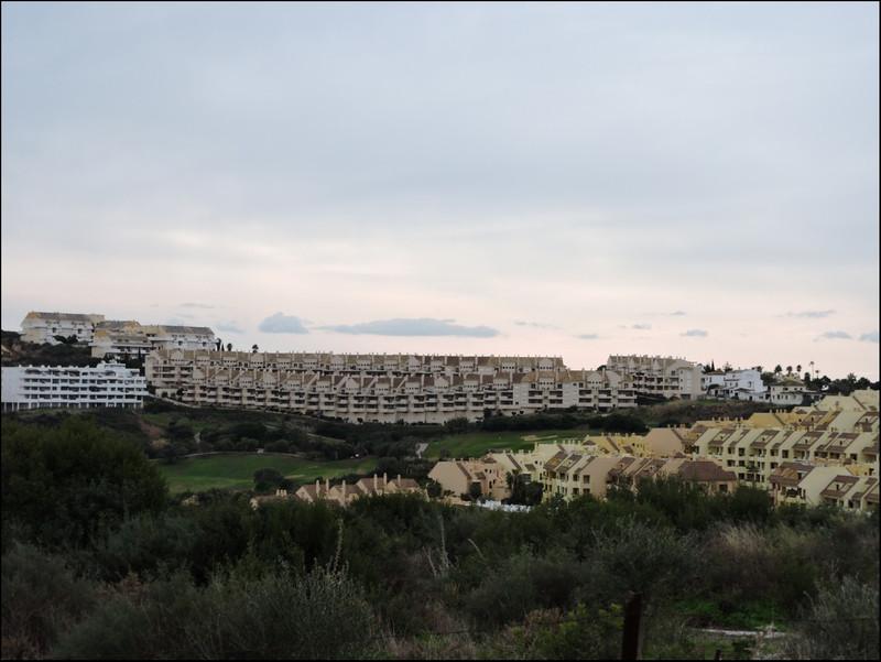 Terreno con Ruina en venta en Manilva – R3219484
