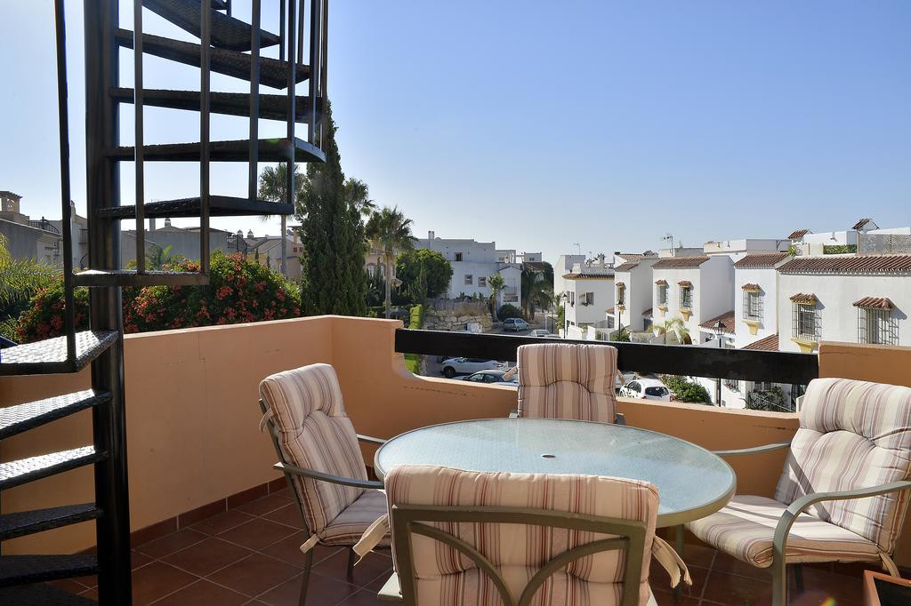 R3298417: Apartment for sale in Casares