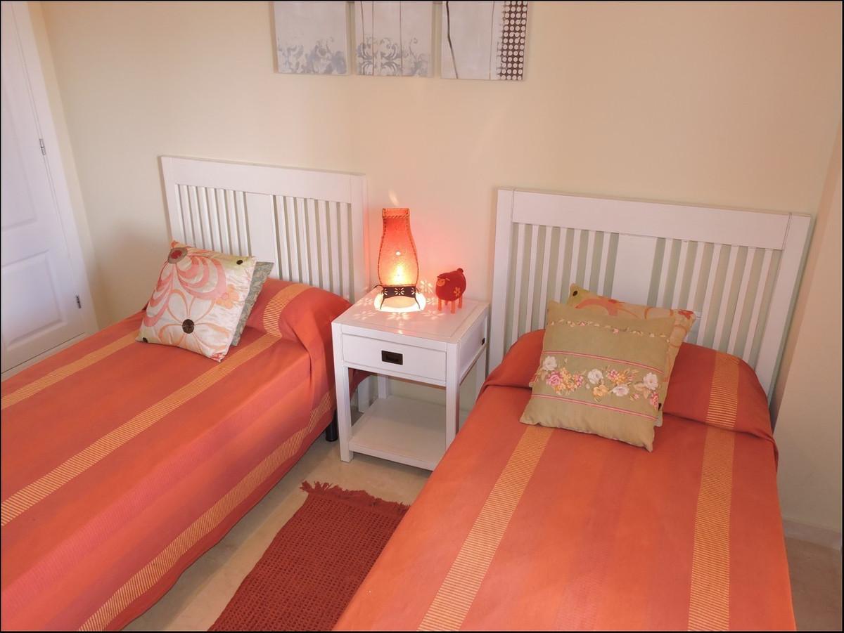 Sales - Ground Floor Apartment - La Duquesa - 10 - mibgroup.es