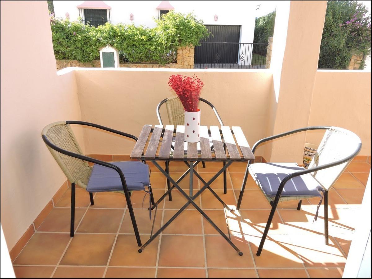 Sales - Ground Floor Apartment - La Duquesa - 12 - mibgroup.es