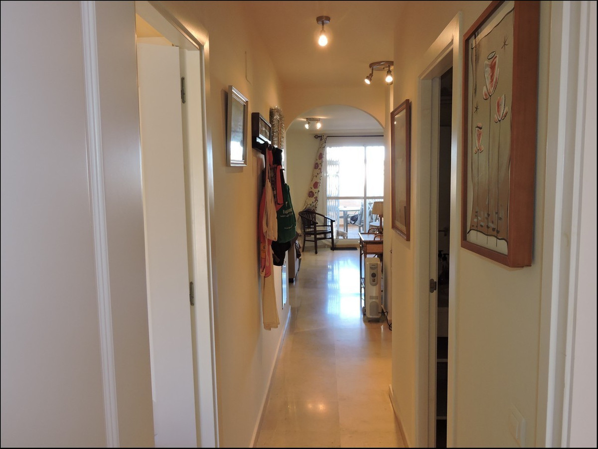 Sales - Ground Floor Apartment - La Duquesa - 16 - mibgroup.es