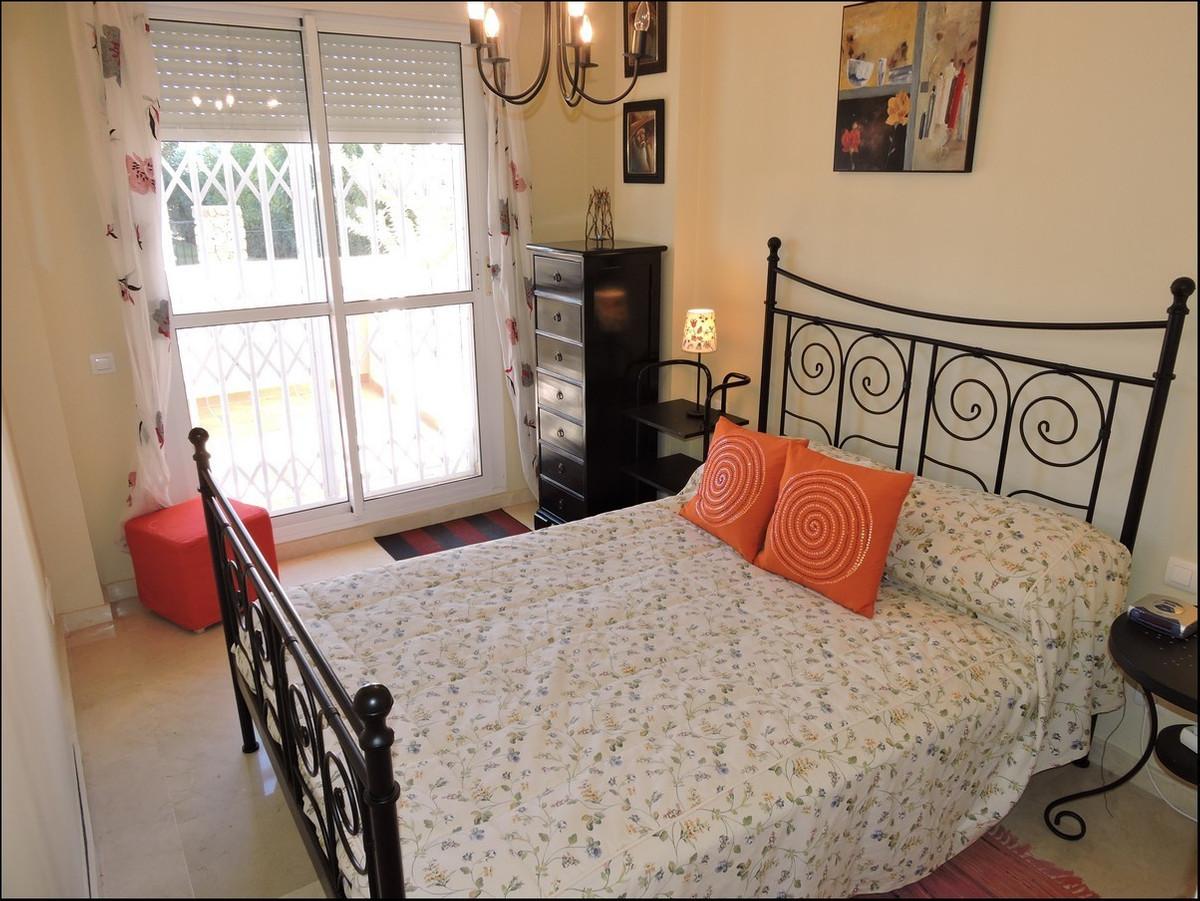 Sales - Ground Floor Apartment - La Duquesa - 17 - mibgroup.es