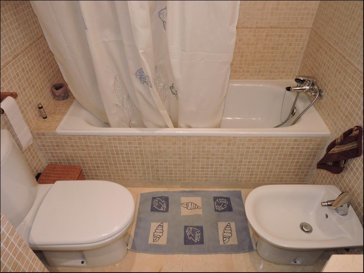 Sales - Ground Floor Apartment - La Duquesa - 18 - mibgroup.es