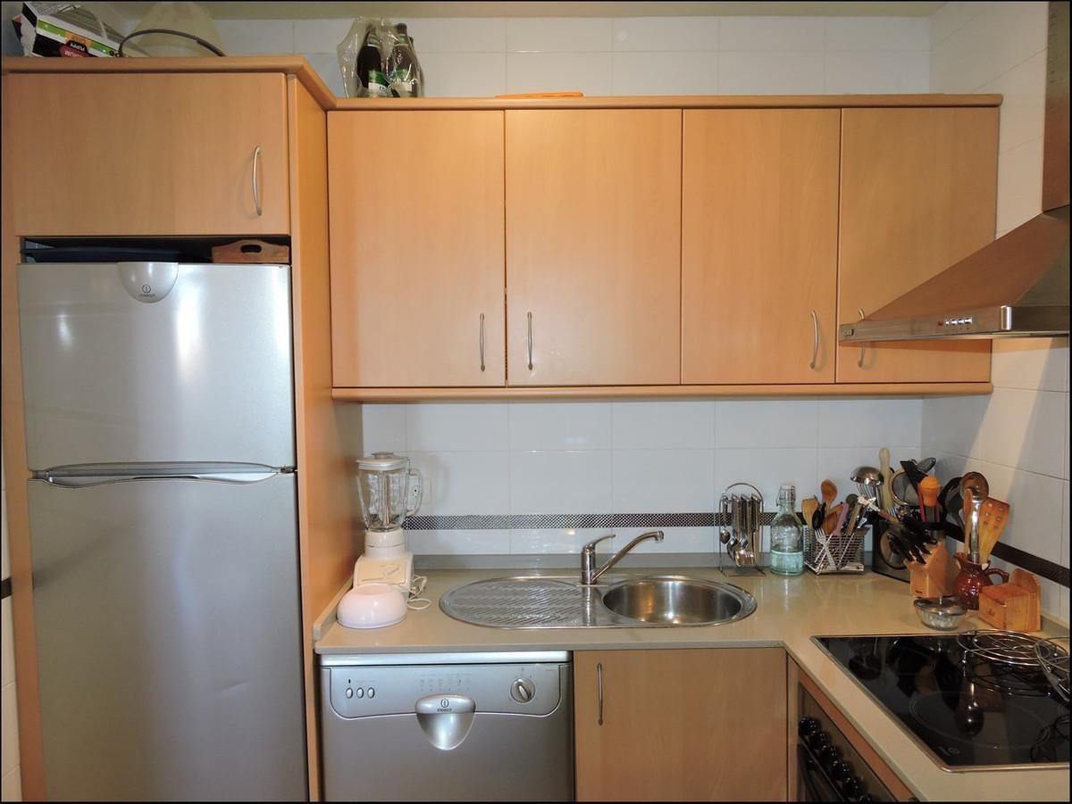 Sales - Ground Floor Apartment - La Duquesa - 20 - mibgroup.es