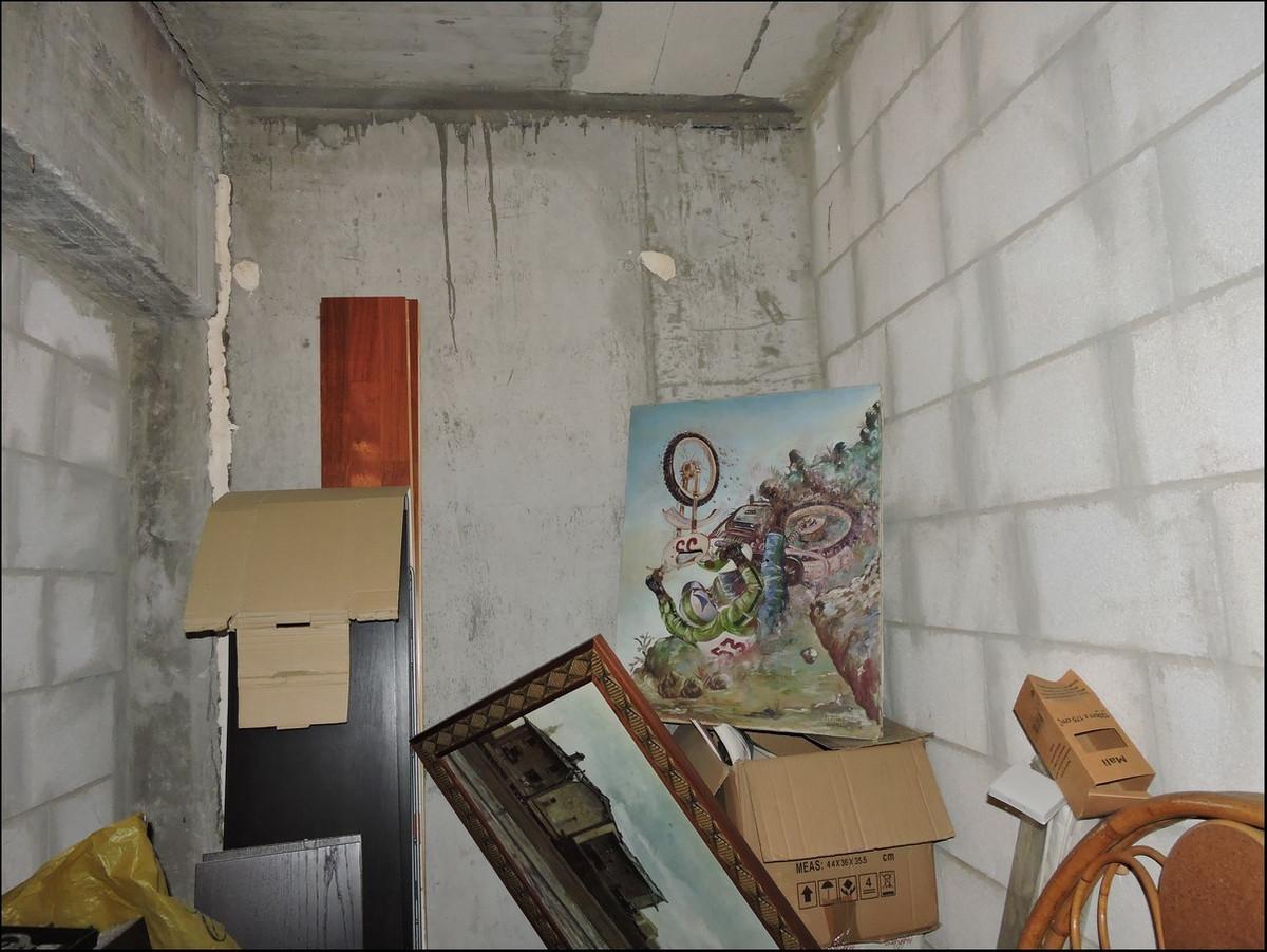 Sales - Ground Floor Apartment - La Duquesa - 25 - mibgroup.es