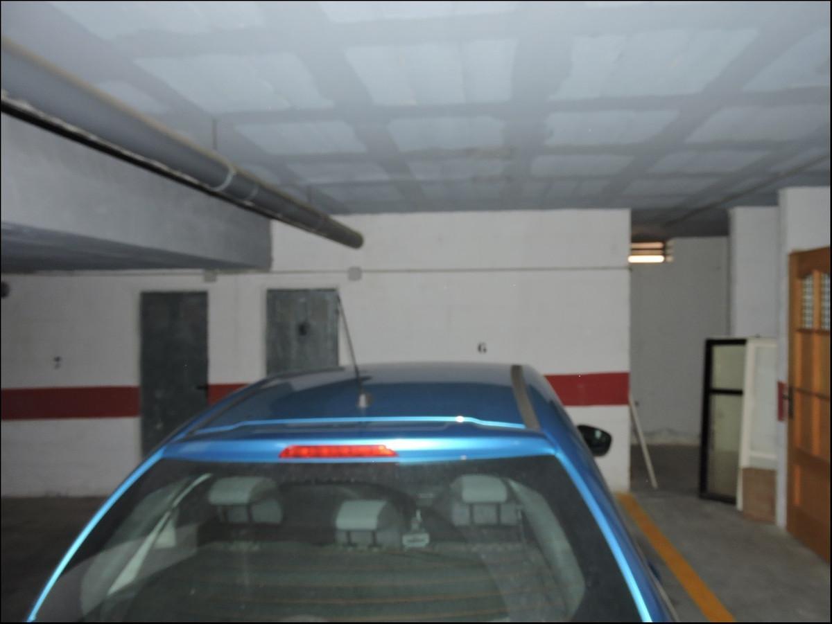 Sales - Ground Floor Apartment - La Duquesa - 27 - mibgroup.es
