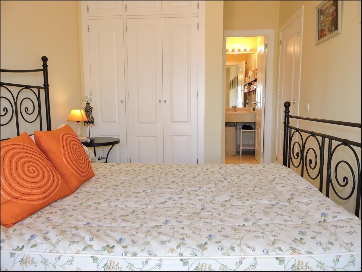 Sales - Ground Floor Apartment - La Duquesa - 3 - mibgroup.es