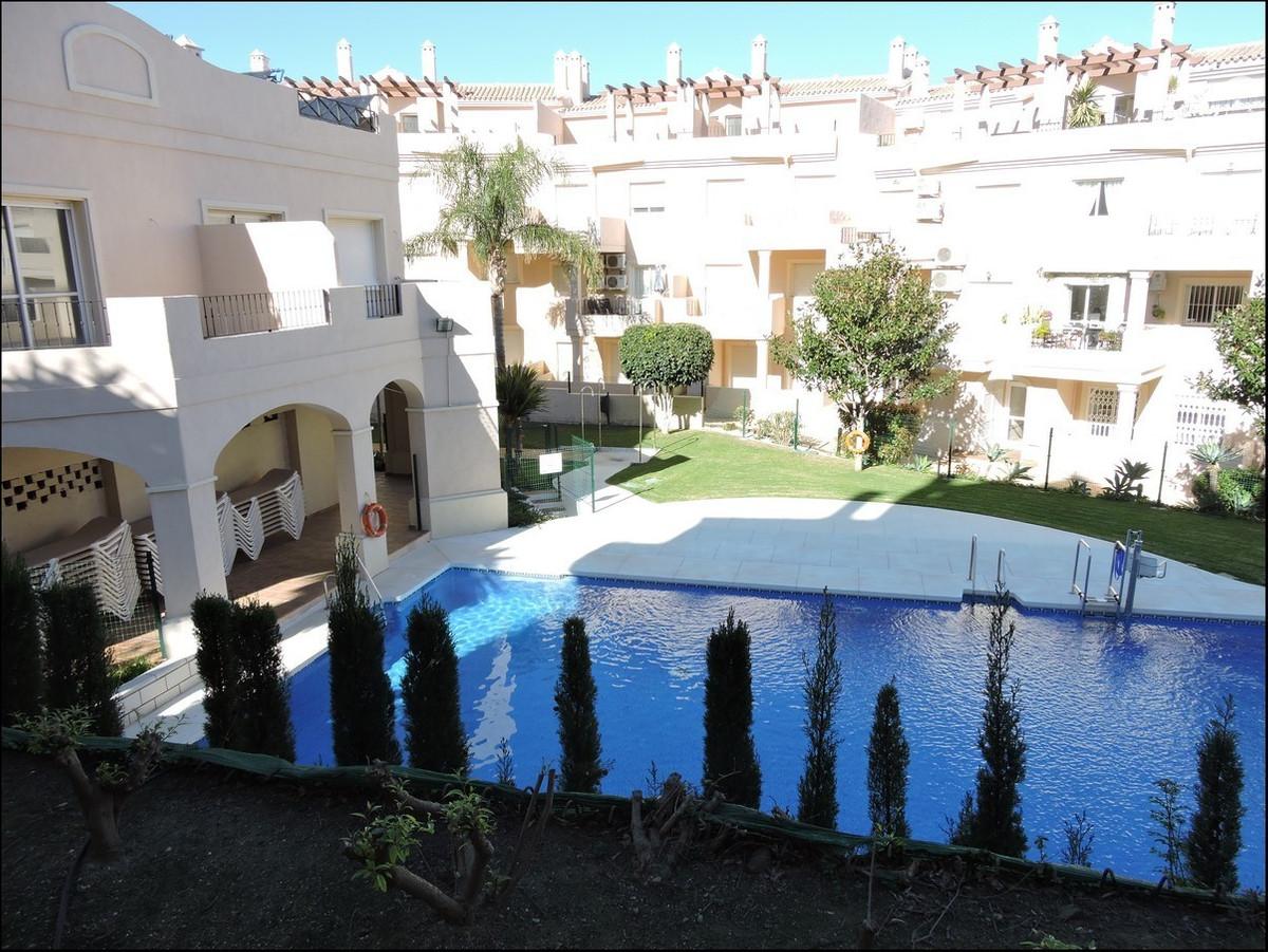 Sales - Ground Floor Apartment - La Duquesa - 5 - mibgroup.es