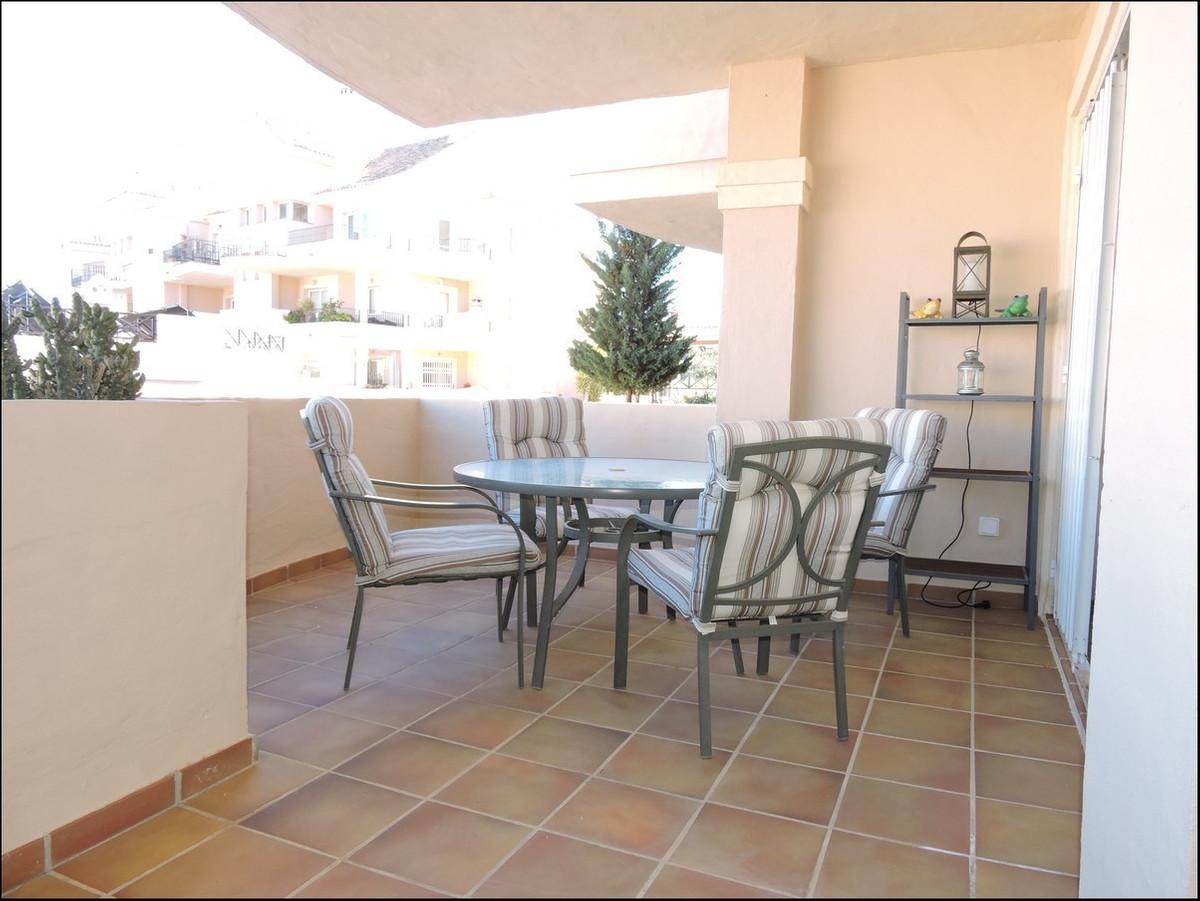 Sales - Ground Floor Apartment - La Duquesa - 6 - mibgroup.es