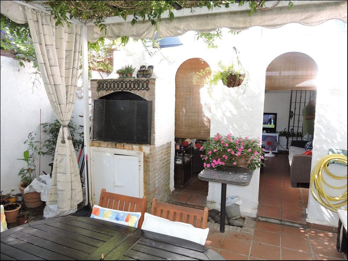 Sales - Detached Villa - Estepona - 5 - mibgroup.es