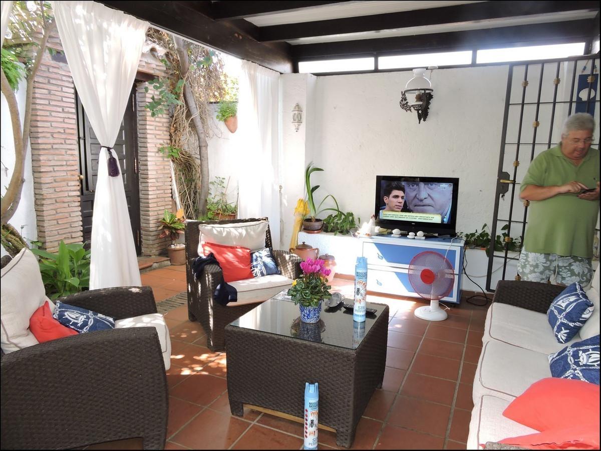 Sales - Detached Villa - Estepona - 7 - mibgroup.es
