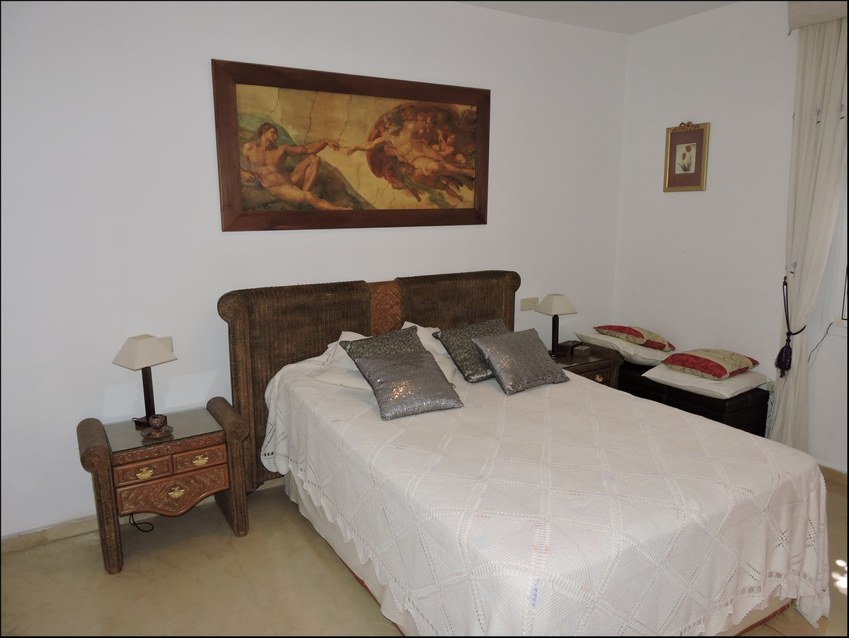 Sales - Detached Villa - Estepona - 8 - mibgroup.es