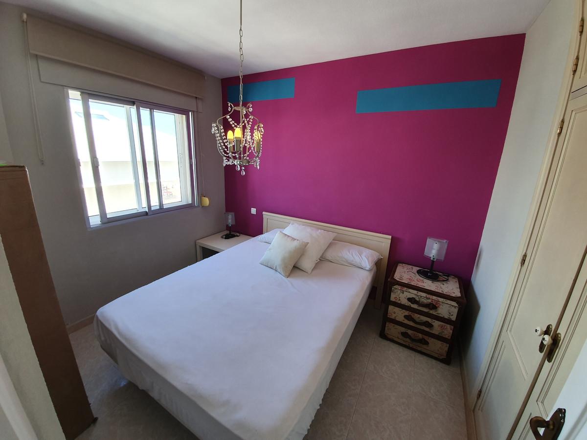 Apartment - San Luis de Sabinillas - R3058825 - mibgroup.es