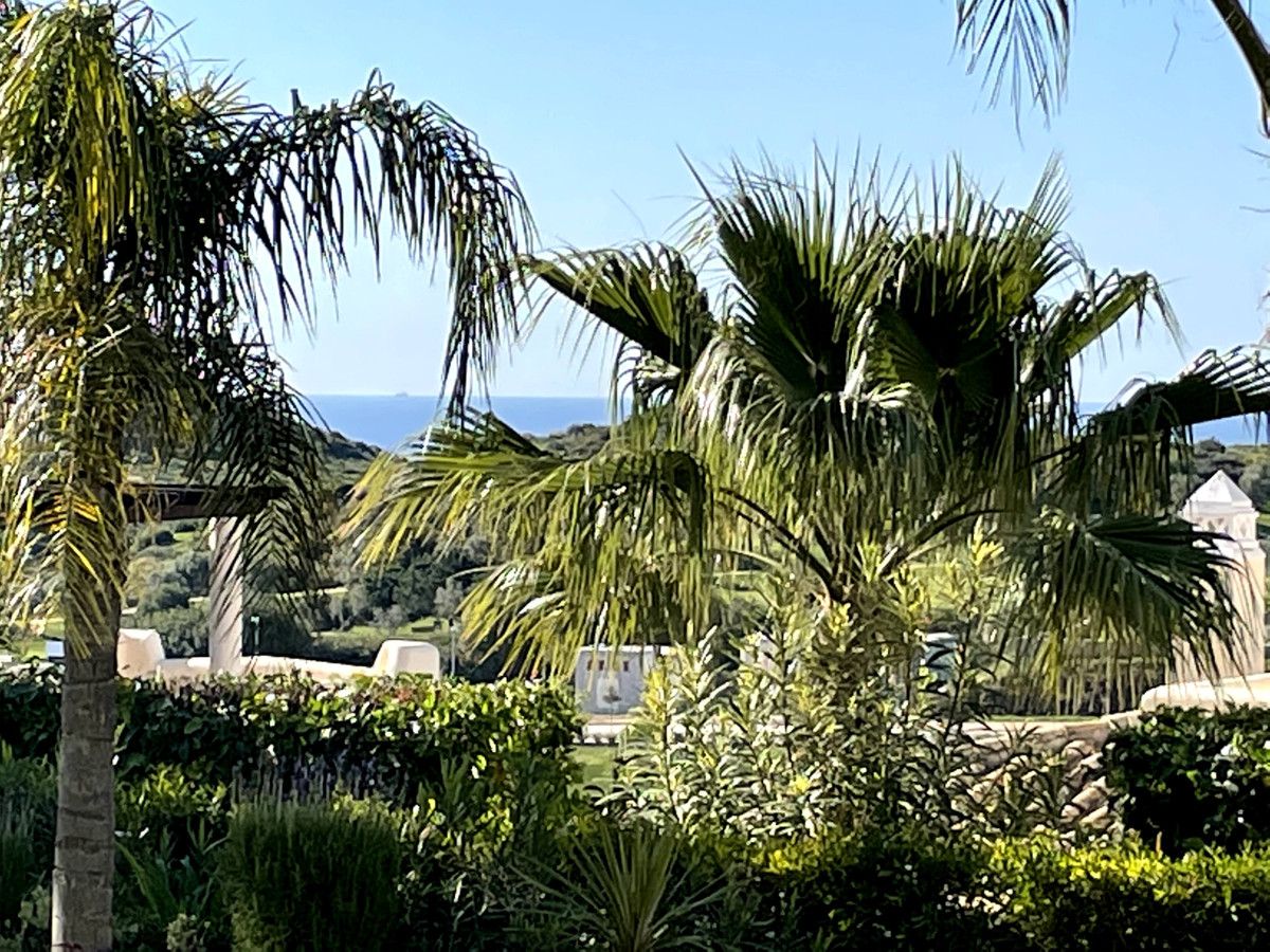 R3252211: Apartment for sale in Mijas Costa