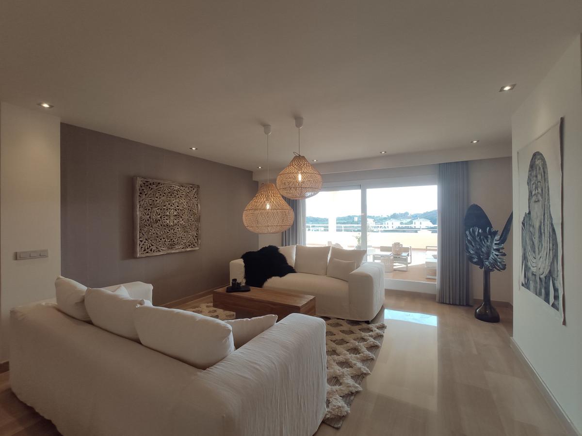 Apartamento en Venta en Mijas Costa