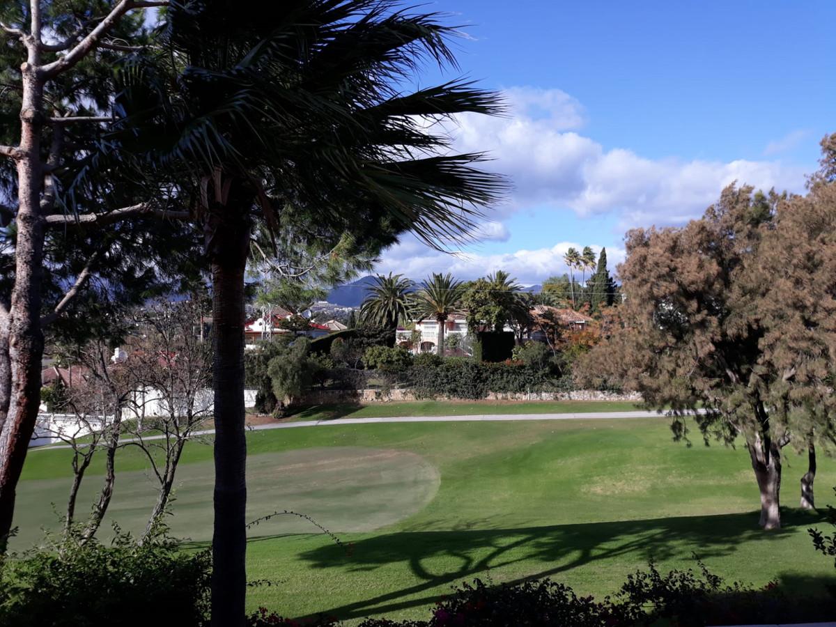 Marbella Banus Apartamento Planta Media en Venta en Guadalmina Alta – R3575149