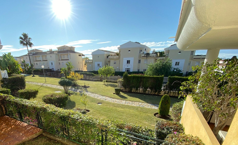Immobilien Cabopino 5
