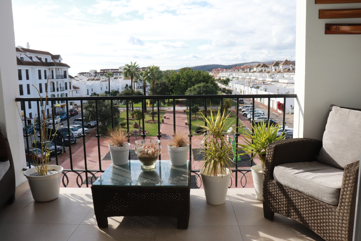 An outstanding opportunity to own a duplex penthouse that has been painstakingly updated and improve, Spain