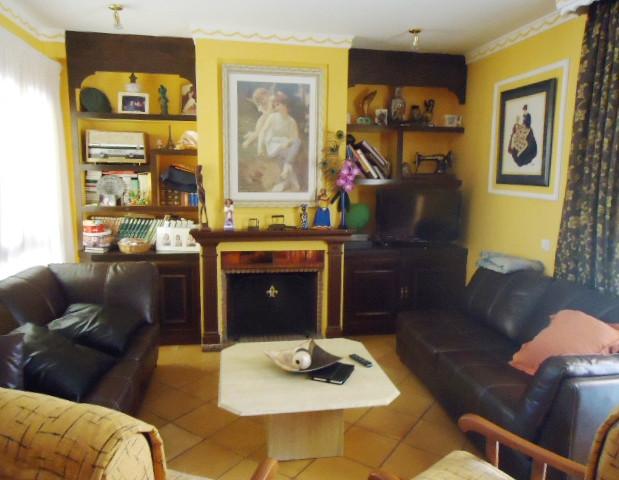 Adosada en Venta en Marbella – R2480642