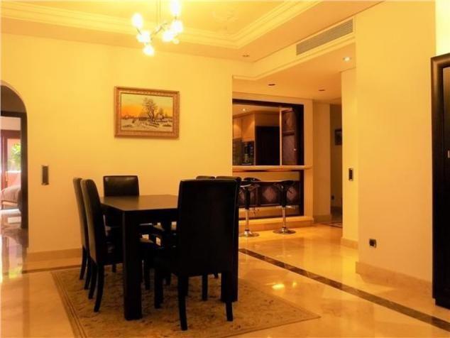 R2704622 | Ground Floor Apartment in Estepona – € 1,039,000 – 3 beds, 3 baths