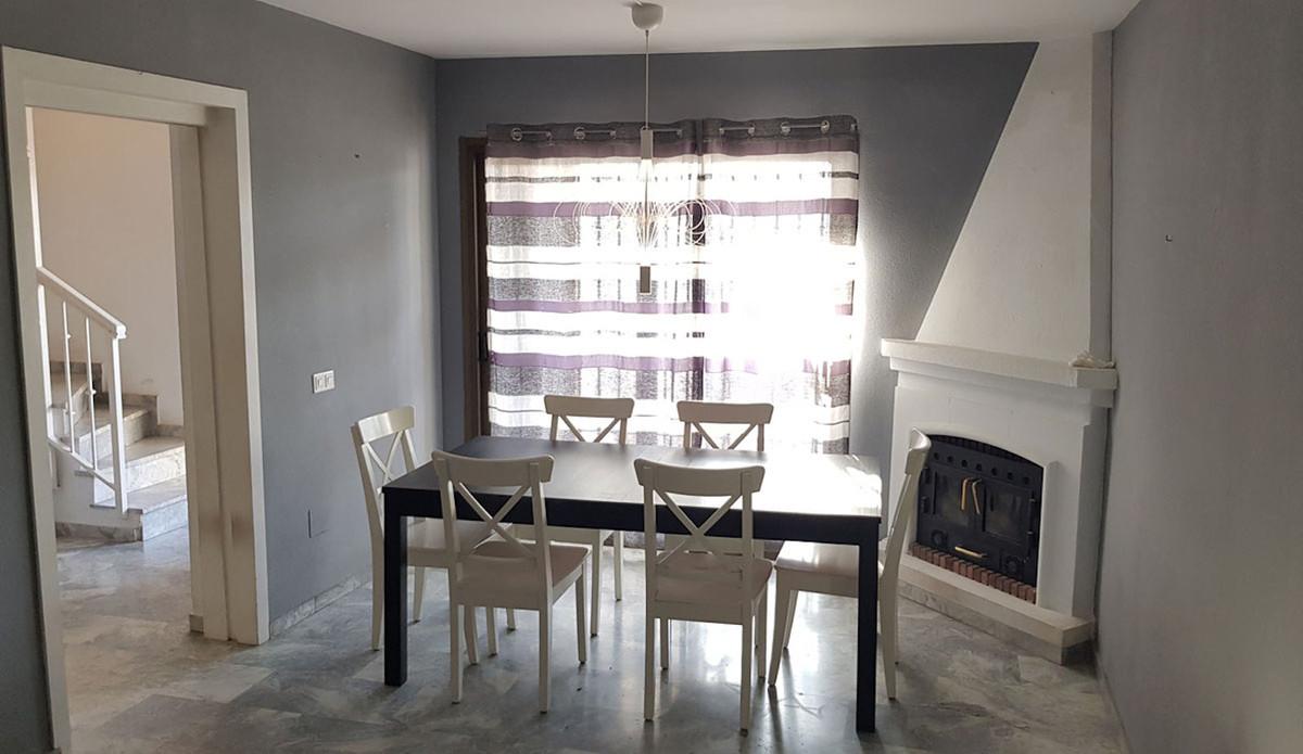 Дом - Fuengirola - R3579373 - mibgroup.es