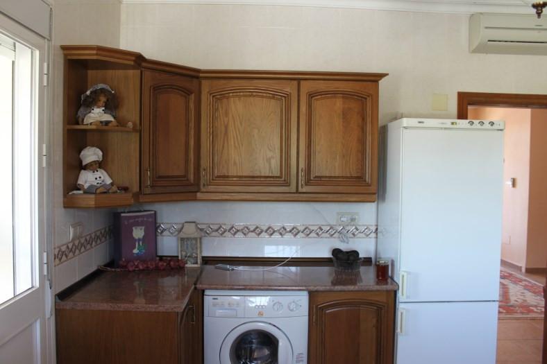House en Alhaurín el Grande R3465358 35