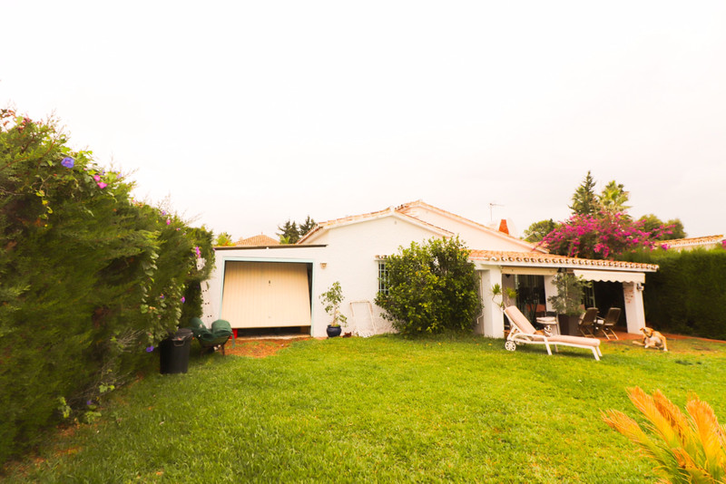 Estepona - New Golden Mile te koop appartementen, penthouses, villas, nieuwbouw vastgoed 13