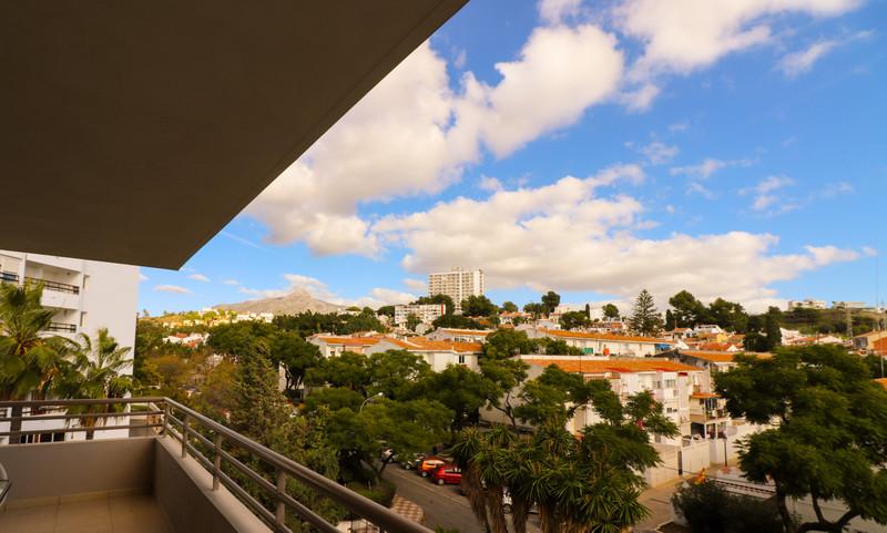 Immobilien La Campana 2