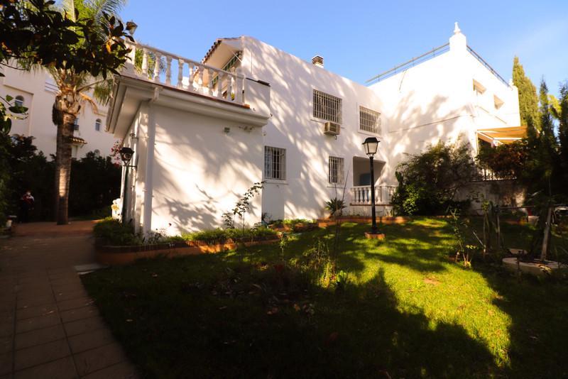 Nueva Andalucía vastgoed 12