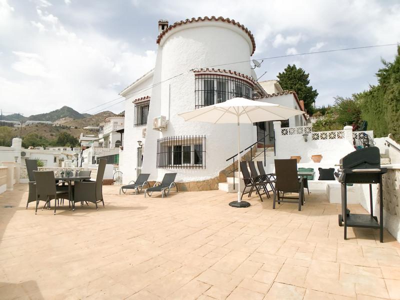 Property Arroyo de la Miel 7