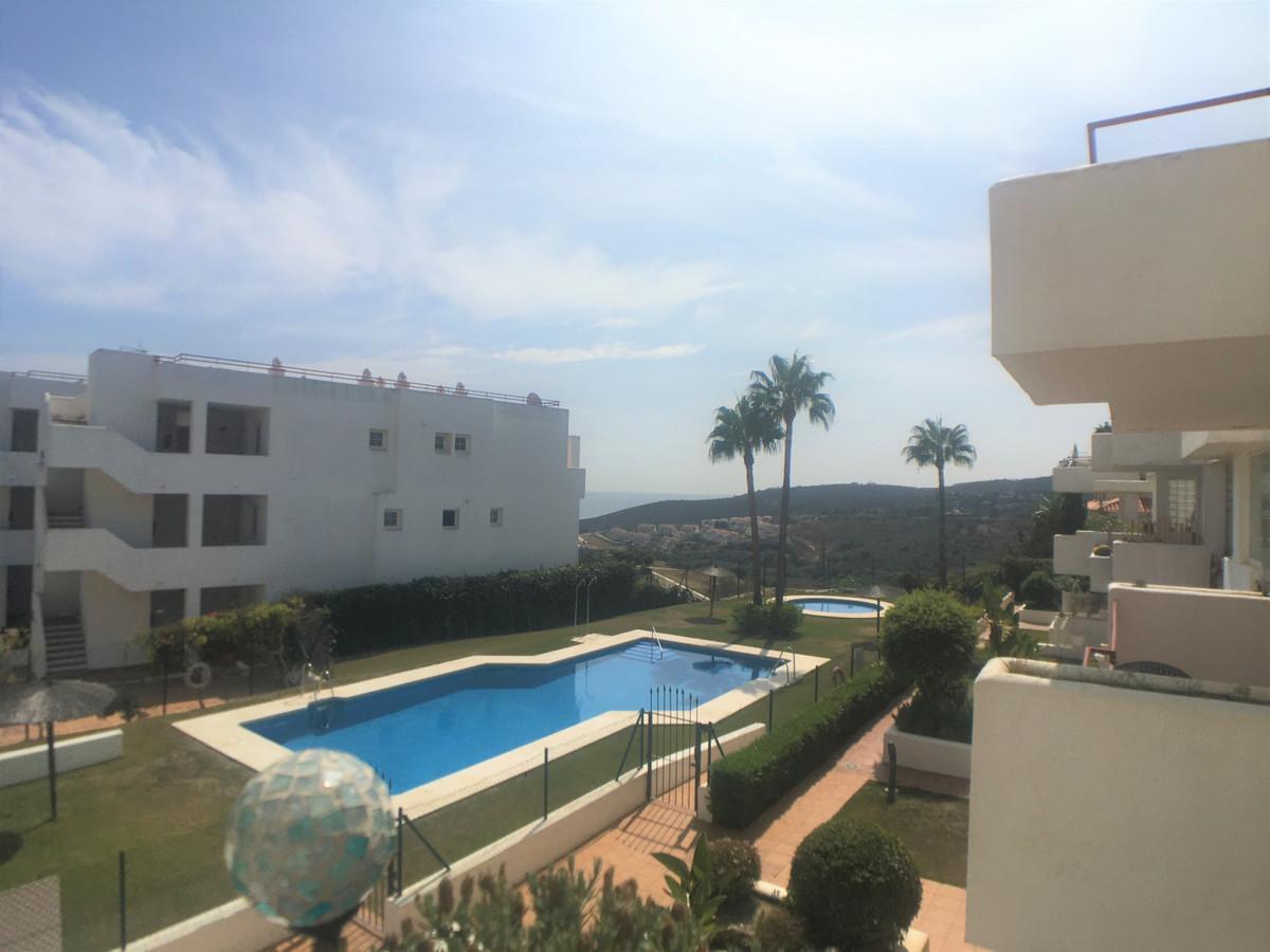 Casa - La Duquesa - R3715730 - mibgroup.es