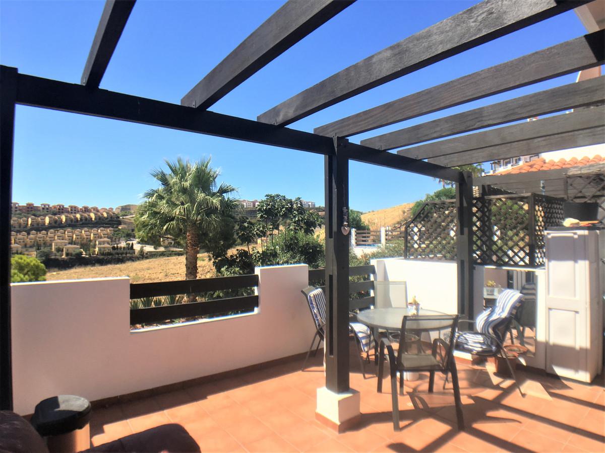 Апартамент - La Duquesa - R3705692 - mibgroup.es