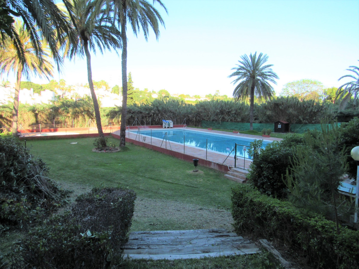 Do you want to live in a quiet area away from noise? If so, this is your perfect home. It can also b, Spain