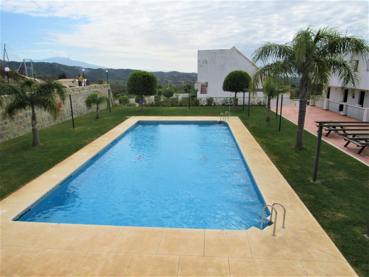 Apartment - Estepona - R3855163 - mibgroup.es