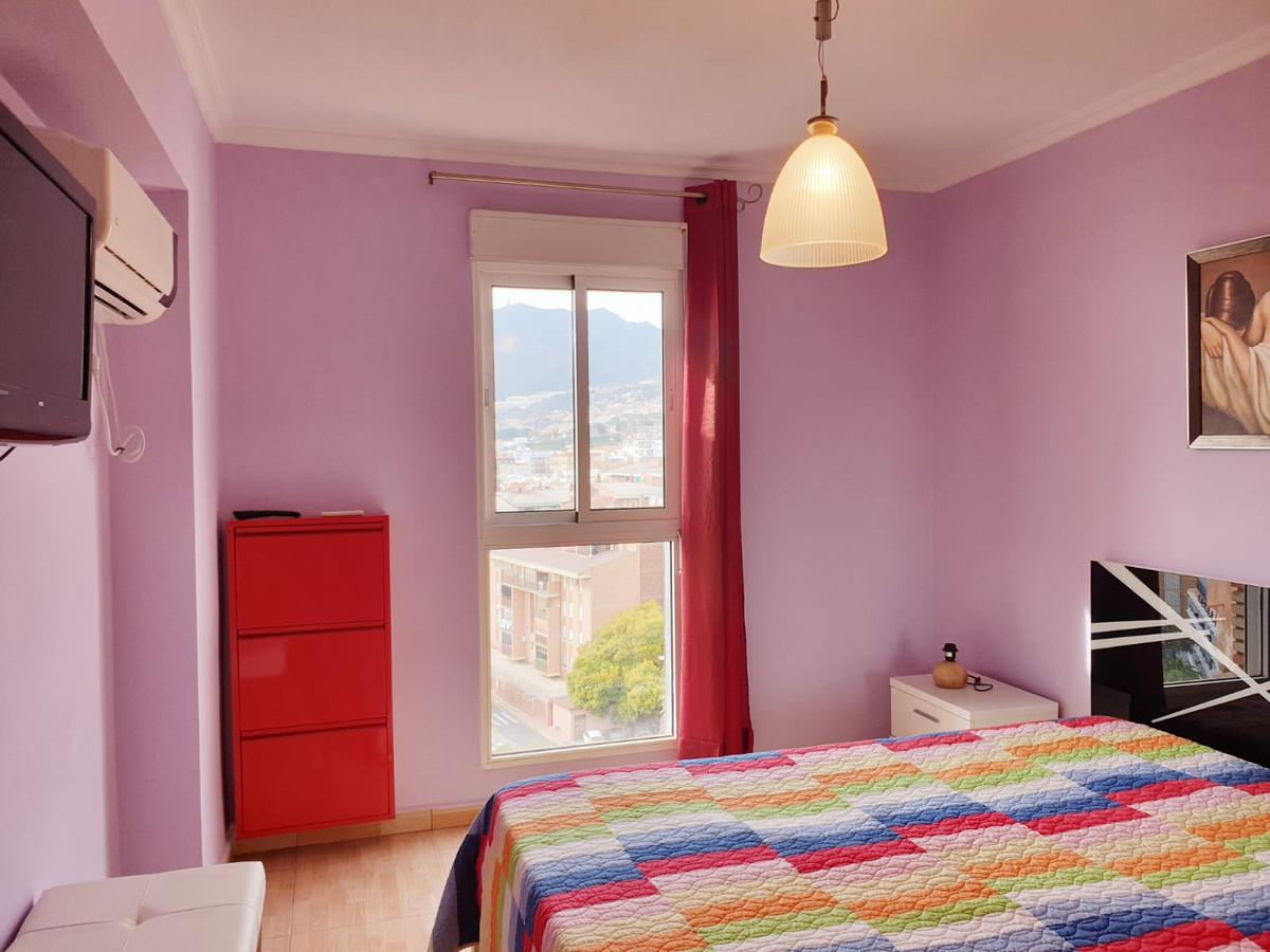 Apartamento - Benalmadena - R3828019 - mibgroup.es